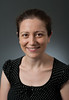 Luchini, 110912504, Alessandra Luchini, Center for Applied Proteomics & Molecular Medicine, COS