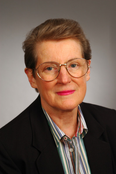 Litchfield, 060207268, Carol D. Litchfield, Professor Emeritus, Environmental Science & Policy, COS