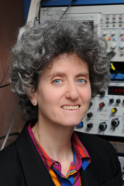 Blackwell, 090318034e, Kim Blackwell, Faculty/Professor, Molecular Neuroscience, Krasnow Inst for Advanced Study, COS