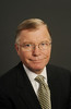 Schopf, 091111105e, Paul Schopf, Professor, Atmospheric Oceanic Earth Sciences, COS