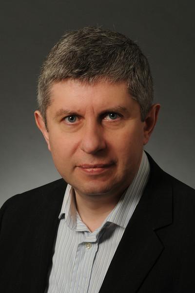 Vaisman, 111012156e , Iosif Vaisman, Associate Director, School of Systems Biology, COS
