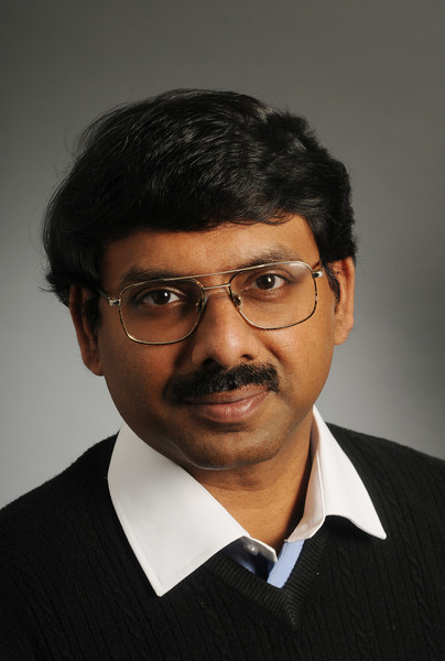 Seshaiyer, 100312008e,  Padmanabhan Seshaiyer, Associate Professor, Mathematical Sciences, COS