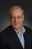 Straus, 100202024, David Straus, Professor/Chair, Atmospheric Oceanic Earth Sciences, COS