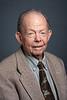 Lee M. Talbot