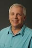 Christensen, 110927007, Alan Christensen Associate Professor, Molecular & Microbiology, School of Systems Biology, COS