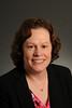 Bloomquist, 100922246e, Sharon Bloomquist, Graduate Program Coordinator, Environmental Science & Policy, COS