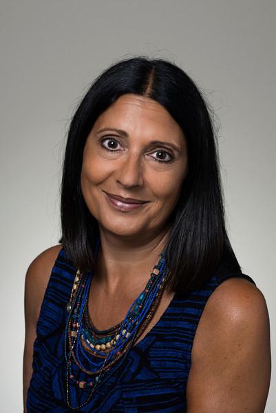 Flavia Colonna