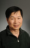 Lim, 100312005e, Teck Lim, Associate Professor, Mathematical Sciences, COS