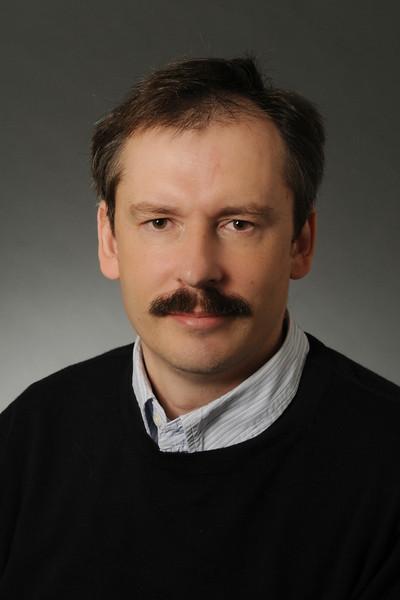 Klimov, 111012150e, Dimitri Klimov, Associate Professor, Bioinformatics & Comp Bio, School of Systems Biology, COS