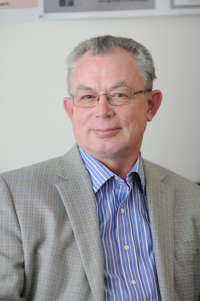 Popov, 120412109, Sergel Popov, Professor, Center Biodef & Infectious Disease, COS