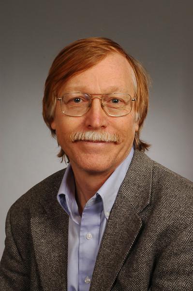 Jones, 060207219, Chris Jones, Prof/Dir, Potomac Env Resrch & Educ Ctr/Dir, MCCS, Environmental Science & Policy, COS