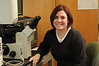 Wulfkuhle, 110224152, Julia Wulfkuhle, Research Professor, Applied Proteomics & Molecular Medicine, COS