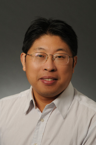 Wu, 111012161e, Yuntao Wu, Professor, Molecular & Microbiology, School of Systems Biology, COS