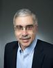 Shapiro,120216515, Jay Shapiro, Professor of Mathematics, COS