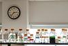 Sentara Healthcare Visit