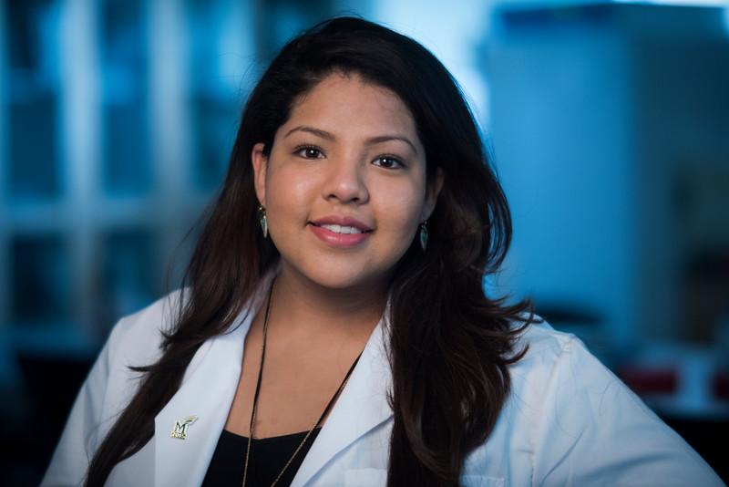 Janice Rojas