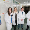 Fatah Kashanchi Molecular Virology lab