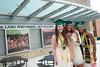 School of Dance graduates