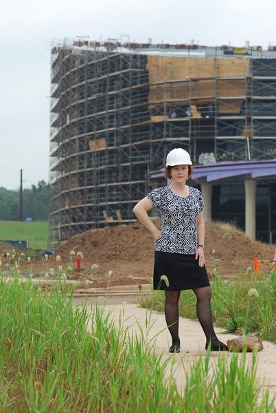 Dugan, 090729016, Kristina Dugan, Membership Director