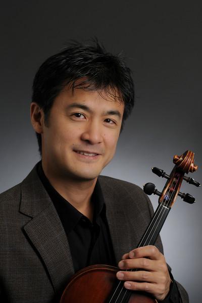 Chao, 110301095e, Philippe Chao, School of Music