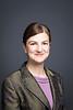 Lea-Ann Bigelow, Adjunct Professor, Arts Management Program. Photo by:  Ron Aira/Creative Services/George Mason University