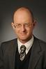Gardner, 110119190e, James Gardner, Director of Graduate Studies, Professor of Music, CVPA
