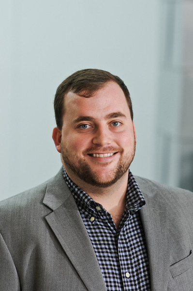 Hudson, 111216009e, Seth Hudson, Assistant Director, Computer Game Design, CVPA