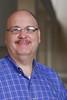 Kurtz, 070822212, Howard Vincent Kurtz, Associate Professor, Theater, CVPA
