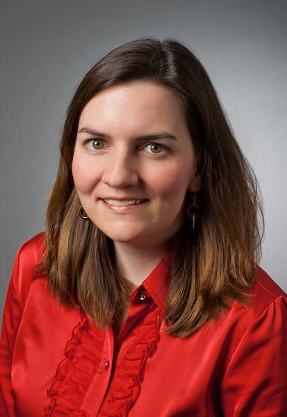 Springer, 1111213511, Nicole Springer, Asst Director, Professional Dev, Arts Management, CVPA