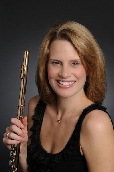 Nickel, 110217056e, Julianna Nickel, Faculty, Flue, School of Music, CVPA