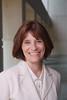 Miller L, 080820045, Linda Miller, Senior Associate Dean, CVPA