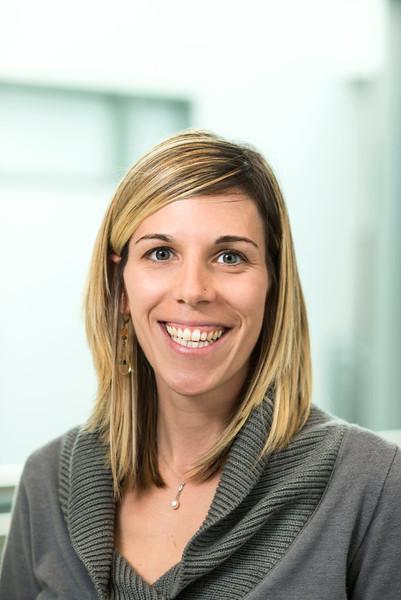 Nikki Brugnoli