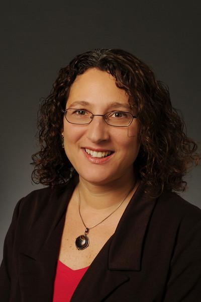 Bergman, 110119104e, Rachel Bergman, Associate Professor, Theory/Graduate Studies Dir, School of Music, CVPA