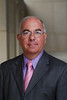 Kamenitzer, 070822369, Richard Kamenitzer, Program Director, Arts Management, CPVA