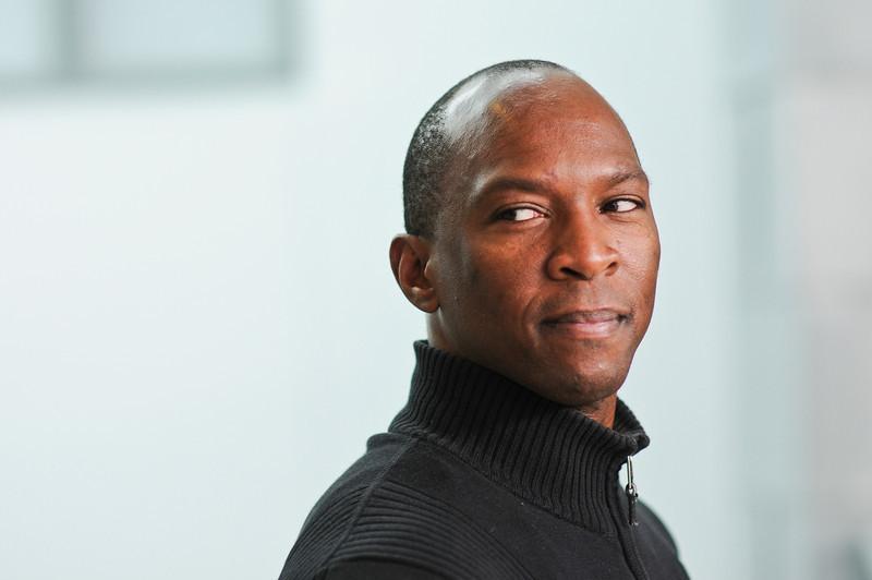 Willis, 111216007e, Boris Willis, Term Asst Prof, Comp Game Design, School of Dance, CVPA