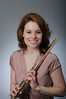 Lapple, 120328211, Jennifer Lapple, faculty, flute, School of Music, CVPA