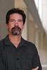 Ashcraft, 070822117, Tom Ashcraft, Associate Professor, School of Art, CVPA