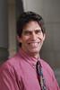 Austin, 070822346, Clayton Austin, Associate Professor of Theater, CVPA