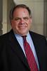 Reynolds, 070822501, Tom Reynolds, Director of Artistic Programming, Marketing & Audience Services, CVPA
