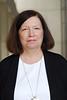 Summerall, 070822056, Marge Summerall, Program Coordinator, Dance Programs, School of Dance, CVPA