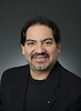 Sarmientos, 120216527, Igor Sarmientos, Teaching Assistant/Graduate Conductor, CVPA