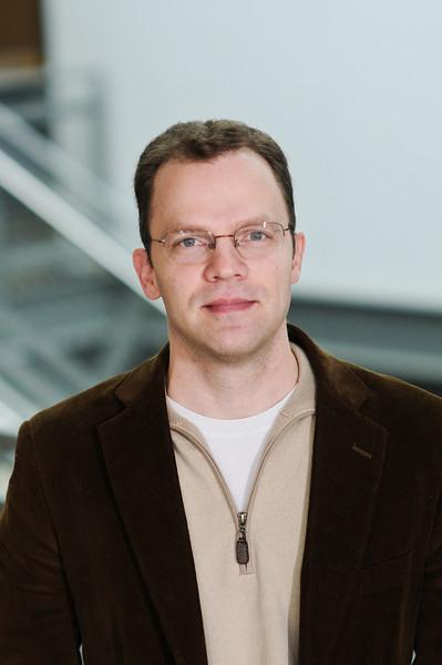 Grimsby, 111216002e, Greg Grimsby, Assistant Professor, Computer Game Design, CVPA