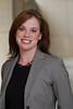 Laiacona, 070822021, Jill Laiacona, Public and Media Relations Coordinator, CVPA