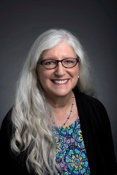 Lisa Kahn