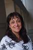 Sandell, 080820007, Renee Sandell, Professor, School of Art, CVPA