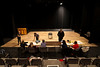 George Mason theater department holds open audition