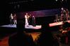 CVPA Theater Shakespeare