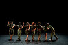 School of Dance. Photo by Evan Cantwell/Creative Services/George Mason University