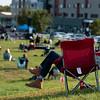 George Mason Hylton on the Hill, Photo By Ian Shiff/Creative Services/George Mason University