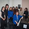 CVPA Piano Class